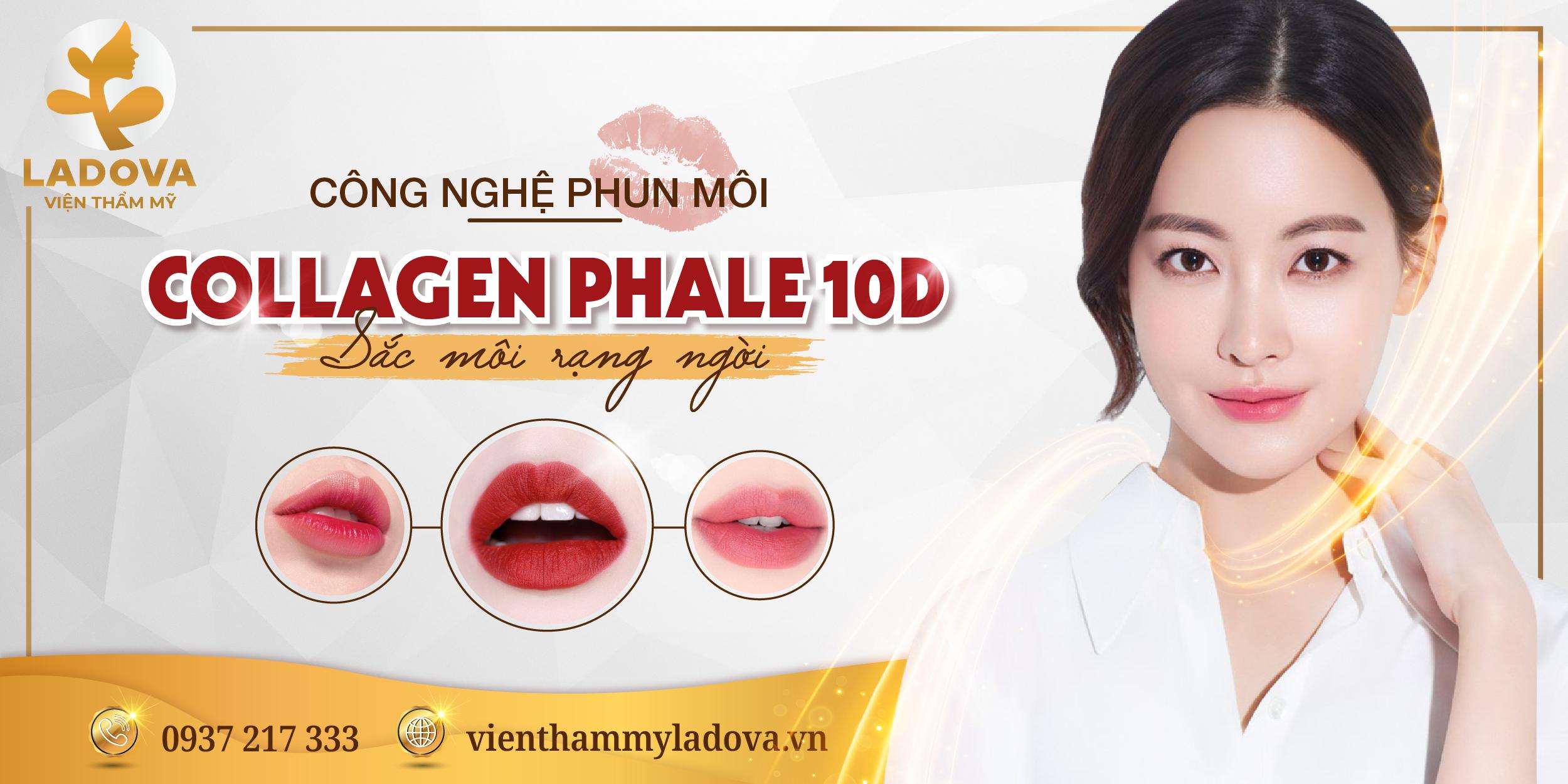 phun-moi-collagen-phale