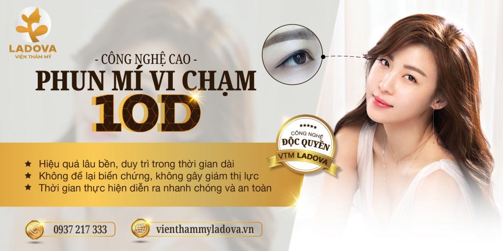 phun-mi-vi-cham-tphcm