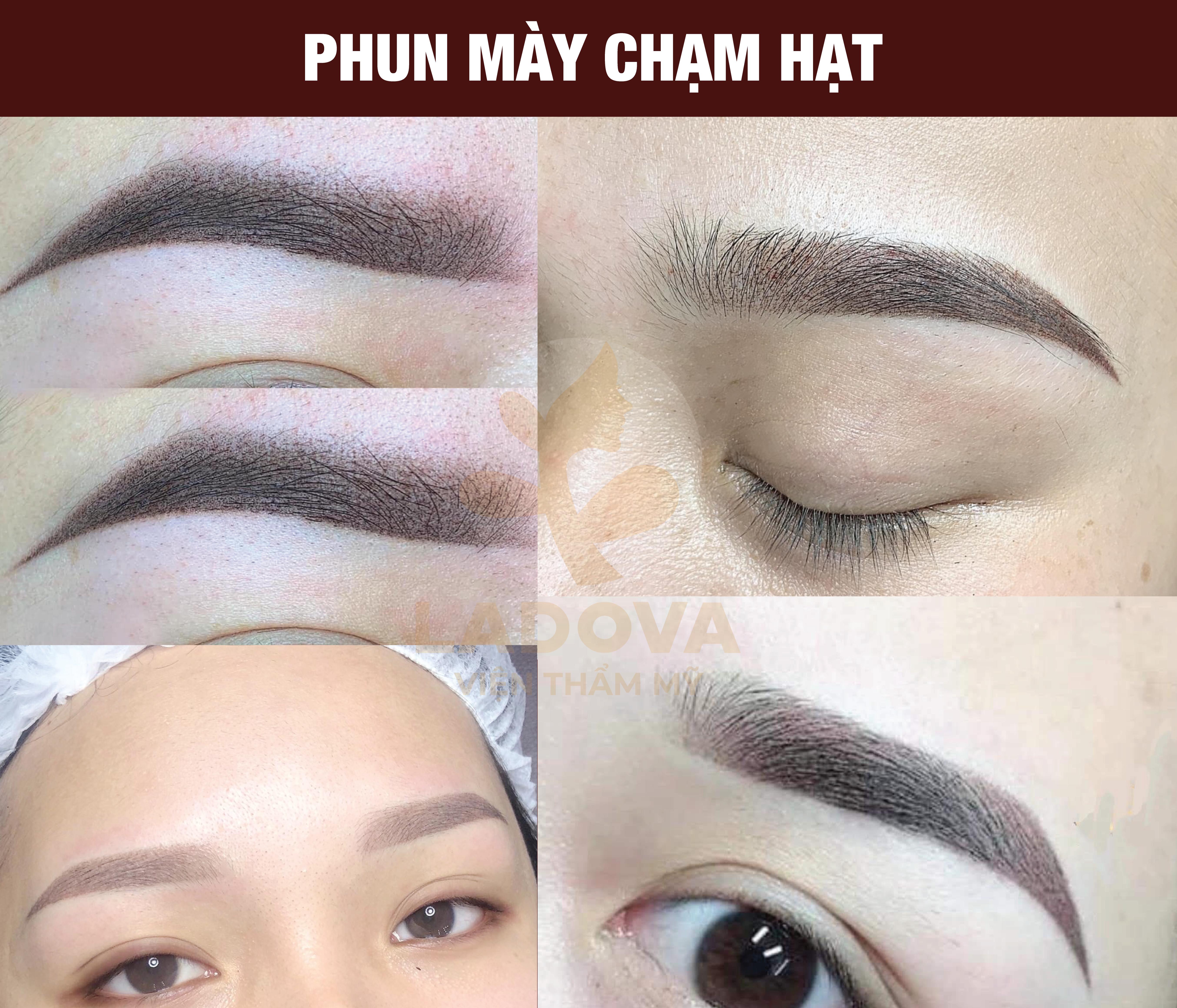 phun-may-cham-hat
